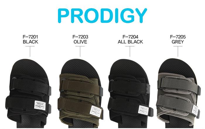 prodigy_list.jpg