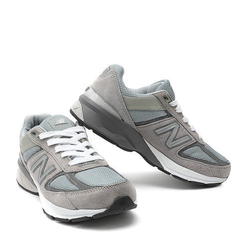 뉴발란스 990 (NEW BALANCE 990) [GC990GL5]