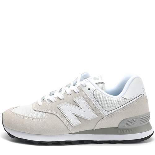 [DP6359] 뉴발란스 574 (NEW BALANCE 574) [ML574EGW]