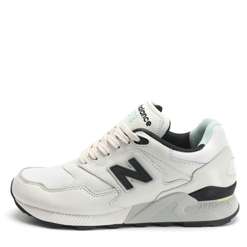 [DP6077] 뉴발란스 878 (NEW BALANCE 878) [ML878WW]
