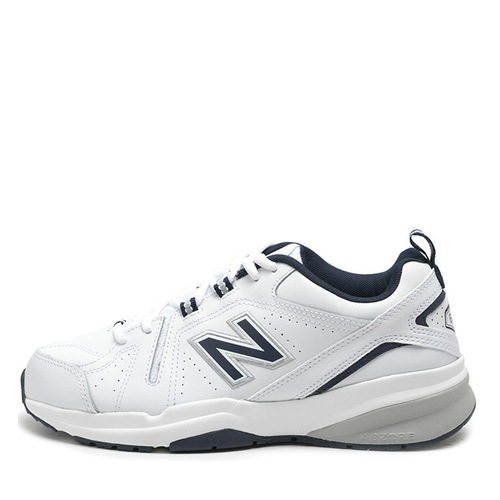 뉴발란스 608 (NEW BALANCE 608) [MX608WN5]