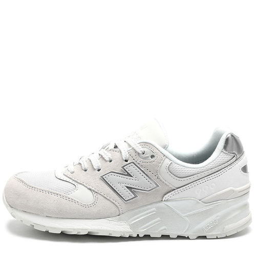 [DP6679] 뉴발란스 999 (NEW BALANCE 999) [WL999WM]