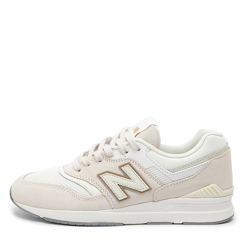 뉴발란스 697 (NEW BALANCE 697) [WL697CD]