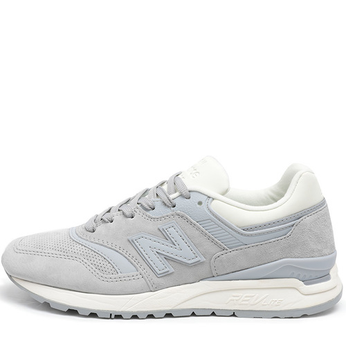 [DP6683] 뉴발란스 997 (NEW BALANCE 997) [ML997HBF]
