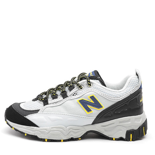 뉴발란스 801 (NEW BALANCE 801) [GC801AT]