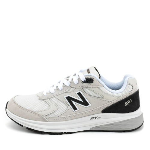 뉴발란스 880 (NEW BALANCE 880) [MW880OF3]