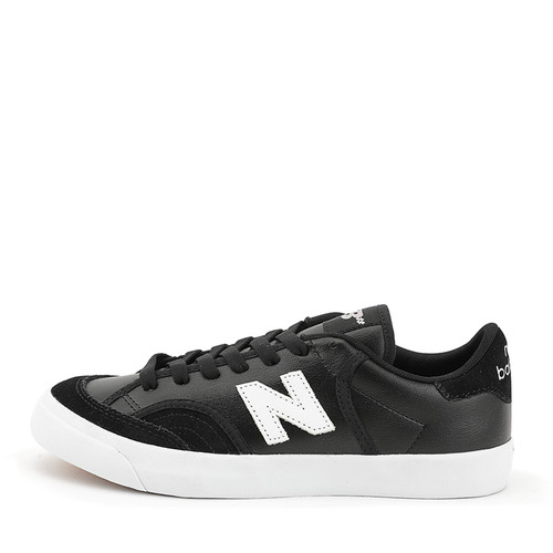 뉴발란스 212 (NEW BALANCE 212) [NM212BWB]
