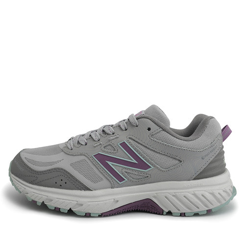 뉴발란스 510 (NEW BALANCE 510) [WT510WP4]
